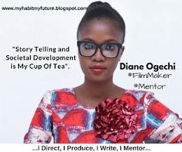 A Diane's Story.