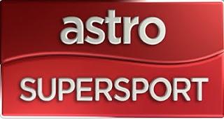 IPTV ASTRO SUPER SPORT M3U