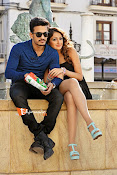 Akhil Movie Stills-thumbnail-1