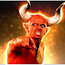 Mengenal lebih dekat anak cucu Iblis !