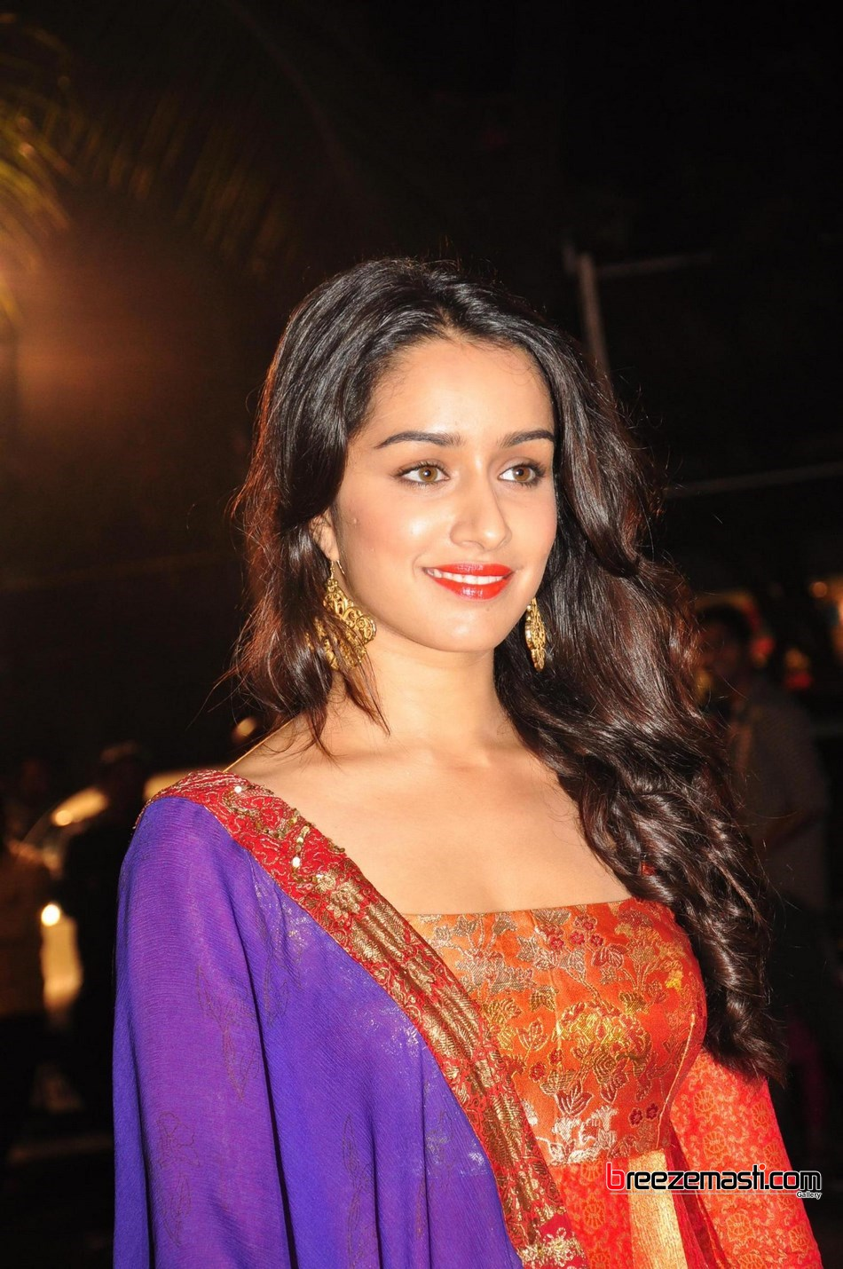 Indian Celebs Gallery