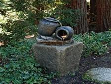 De segunda mano fuentes de jardin de segunda mano for Segunda mano jardin