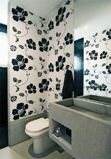 Innovate mit Aufkleber für Wand schmücken