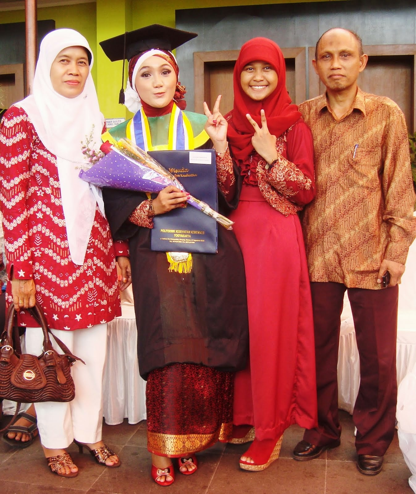 My Familly :)