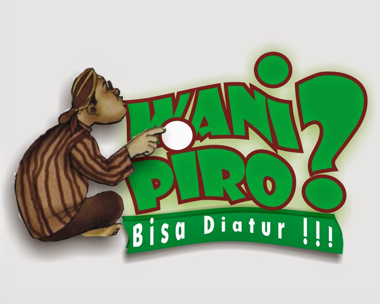 Wani Piro