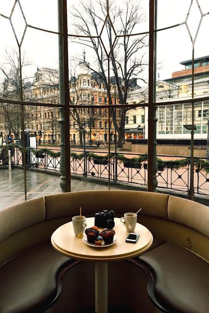 hello monday, monday inspire, kobiety, kobiety i styl życia, bogaty styl, francuski styl, styl życia, luxury, street style, street style zima,