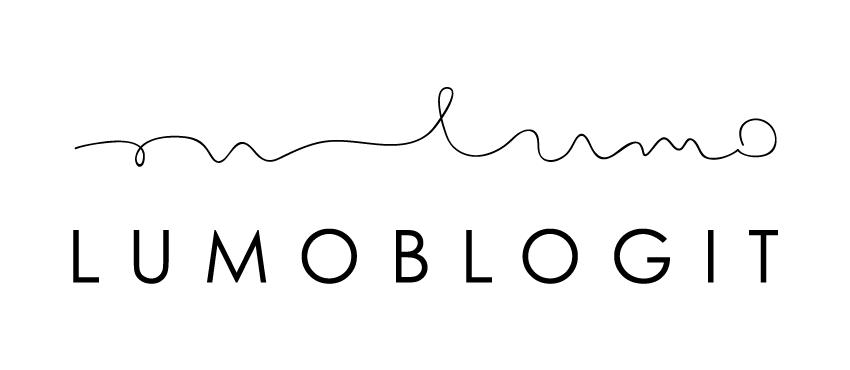Lumoblogit