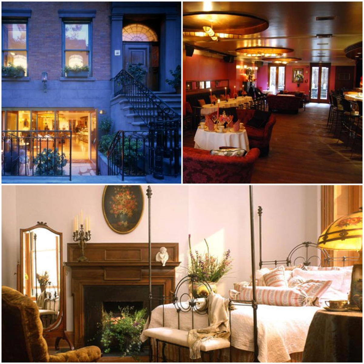 http://1.bp.blogspot.com/-c8iIlSeNolg/UDpzz_3GcbI/AAAAAAAAGi0/vlhTsJECv0Q/s1600/The+In+NYC.jpg