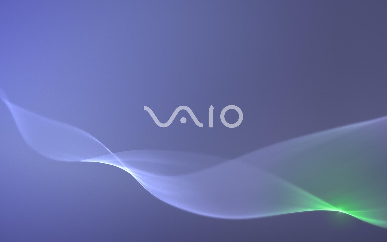 http://1.bp.blogspot.com/-c8j0MReZyxA/TaC1Z_rSRCI/AAAAAAAABZc/vMe3ZDXlGKc/s1600/Sony+Vaio+Laptop+Wallpaper+Dark+Blue+1440x900.jpg