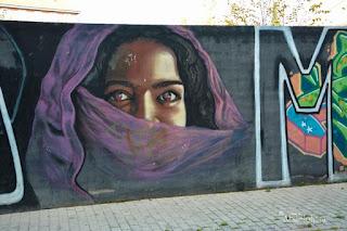 Museo-de-Graffiti.-Fotografía