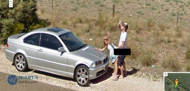Foto mesum orang pacaran berhubungan badan di depan umum no sensor