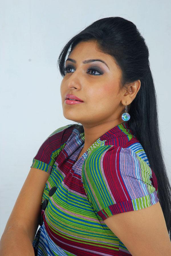 tamil actress monika hot photo shoot photos tamil cinema news updates