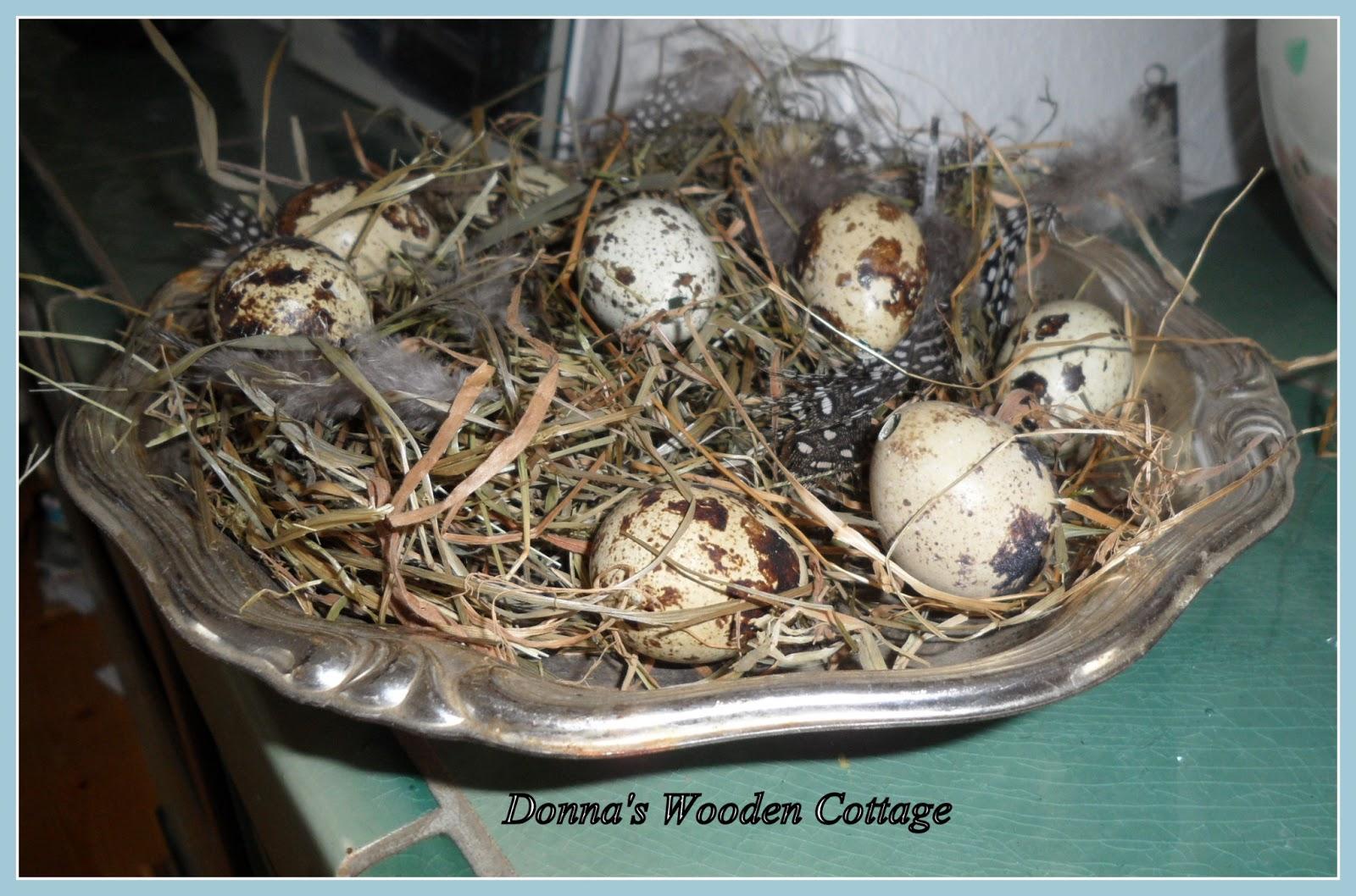 Donna 39 S Wooden Cottage M Rz 2013