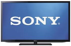Sony 46HX750 media markt