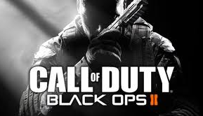 cambiazo Call of Duty Black OPS II media markt