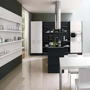 2013 ikea kitchen designs pictures were try to show off the decorative