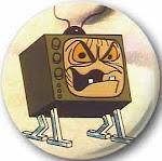 The Original Evil Edna