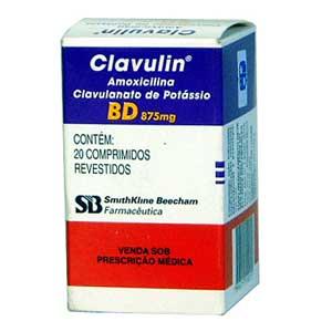 clavulin bd 875 pdf