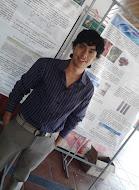 Grupo De Investigación Universidad Del Tolima