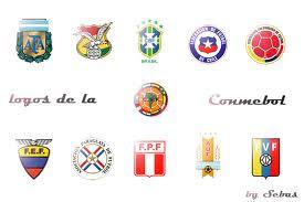 Nuevo Ranking de Clubes de la Conmebol
