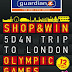 The Guardian Shop & Win Contest