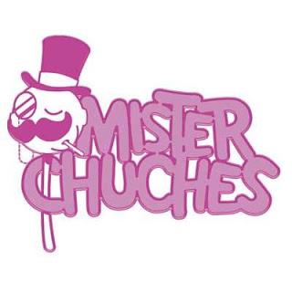 MISTER CHUCHES
