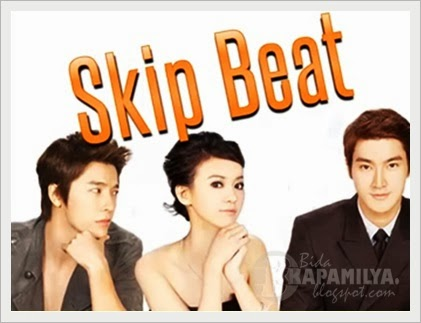 Watch Skip Beat February 25 2014 Episode Online