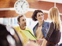 Membangun Kepercayaan Pelanggan Dengan Produk Bisnis Anda