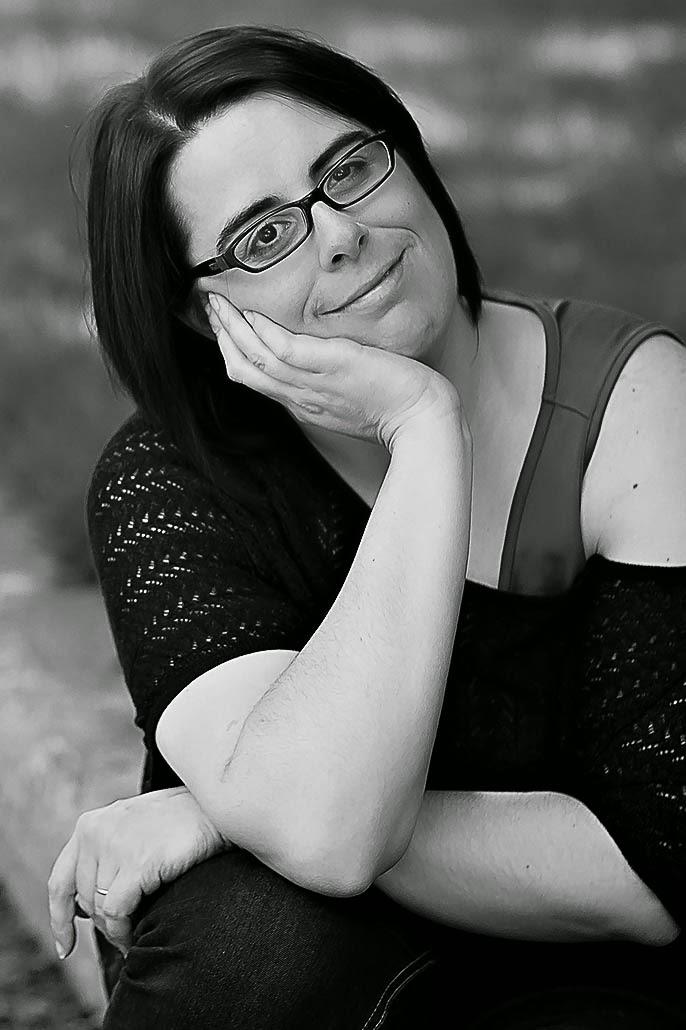 Marie-Josée Guérin