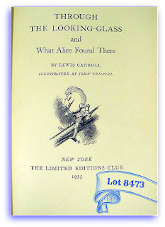http://www.invaluable.com/auction-lot/2v-lewis-carroll-alice-s-adventures-in-wonderland-8473-c-a794d43969