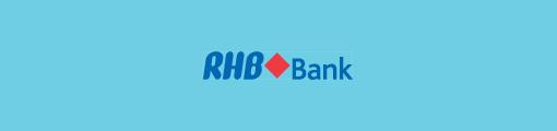 Bank pilihan