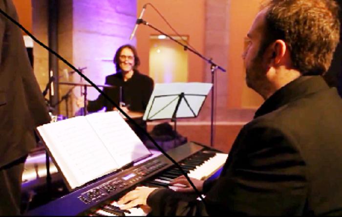 """Carlos González y su grupo de Jazz, esta noche en """"Blues Carichi"""""""