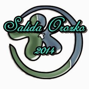 http://txikilandia.blogspot.com.es/2014/03/salida-orozko-2014.html