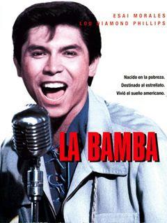 La Bamba en Español Latino