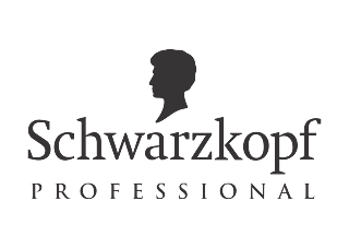 download Logo Schwarzkopf Professional Vector