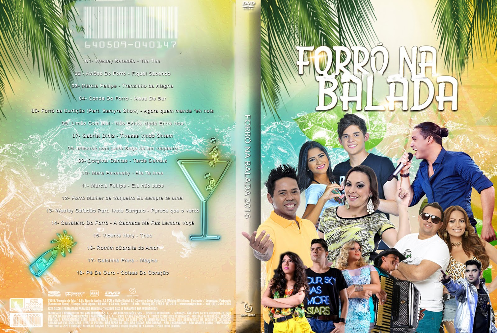 Download Forró Na Balada 2016 DVD-R Forr 25C3 25B3 2BNa 2BBalada 2BDVD R 2BXANDAODOWNLOAD