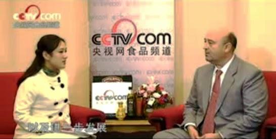http://xml.vod.cctv.com/html/mp4video4/shipinpindao/2010/11/shipinpindao_300_20101119_2.shtml