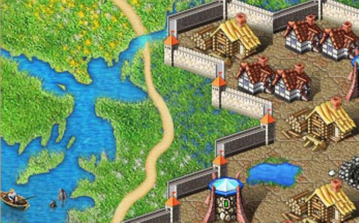 Engelsksvenskt lexikon online game