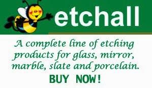 b&b etchall®