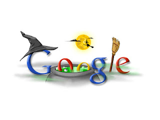 google1 Do You Know About Google Gravity..Funny Trick