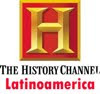 History Channel en vivo online