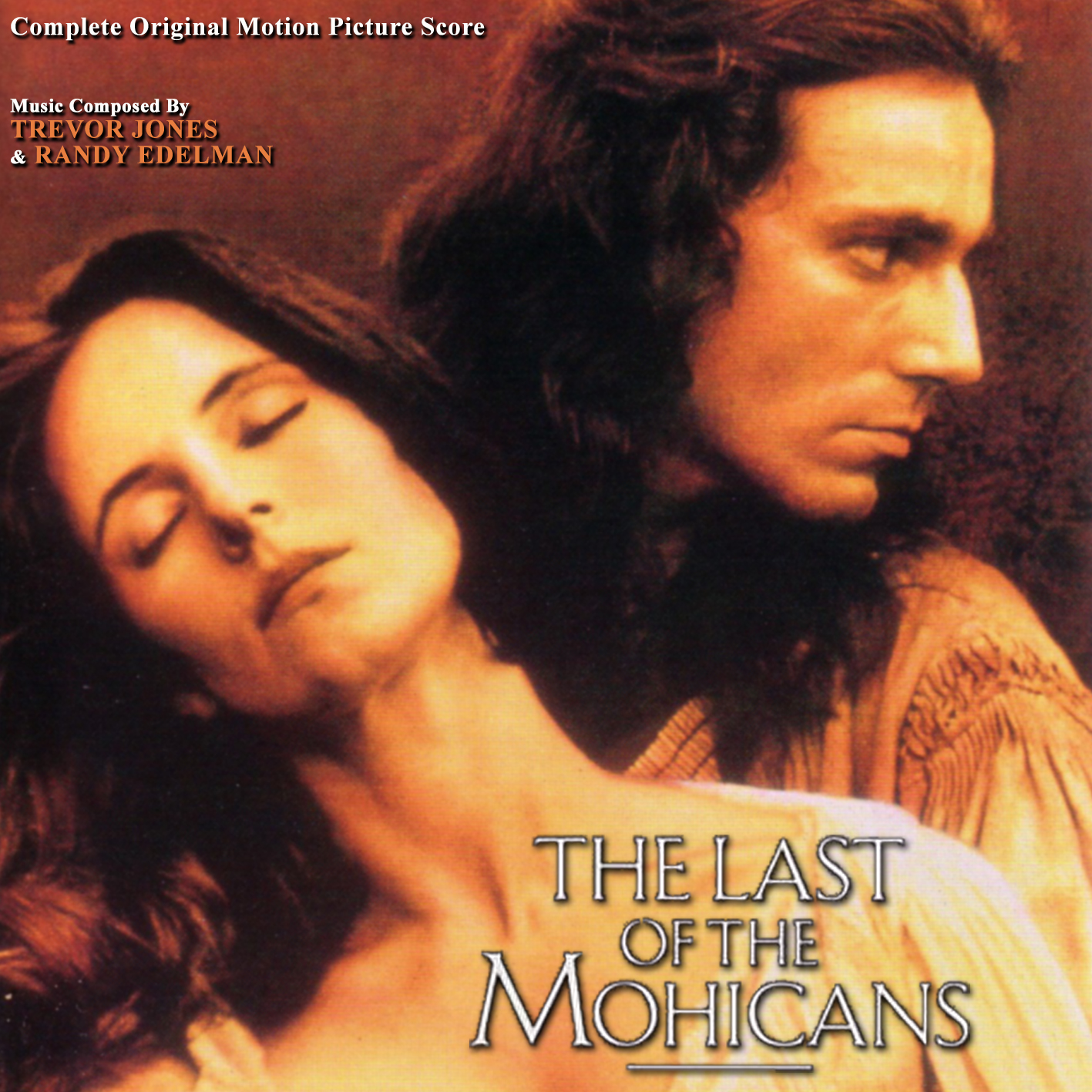 the last of the mohicans essay about the movie Read this full essay on the last of the mohicans as a mixture of genres  the  movie is based on 'the french and indian war' also known as 'the 7 year war.