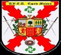 Esgrima Antigua