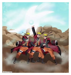 shippuden wallpaperclass=naruto wallpaper