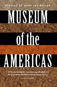 Spotlight on Short Stories: MUSEUM OF THE AMERICAS