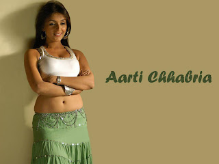 Aarti Chhabria wallpaper