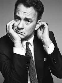 ESPECIAL: TOM HANKS