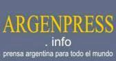 ArgenPress.info - Prensa argentina