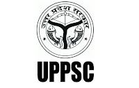 Admit Card, freejobalert, PSC, Public Service Commission, UPPSC, UPPSC Admit Card, UPPSC Interview Letter, Uttar Pradesh,  uppsc logo