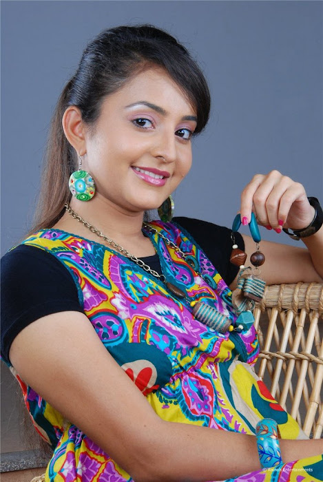 malayalam bhama hot photoshoot